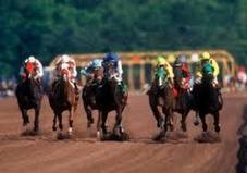 Why you'll need one sports betting systems : BlogyMate.com   sports betting systems   Scoop.it