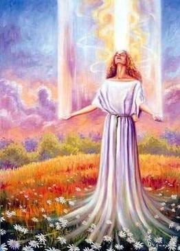 Prière de protection/purification pour ceux qui croient en Jésus Christ | developpement perso et spiritualité | Scoop.it
