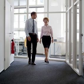 Want HR to Matter? Start with the CEO. | Business Beat | Scoop.it