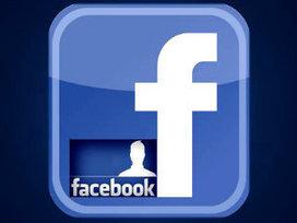 FACEBOOK PRESENTA GRAPH SEARCH, LA RICERCA SOCIAL - La7 | Scoop Social Network | Scoop.it