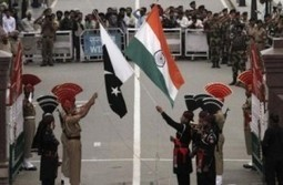 Pakistan, India to start process of joining SCO   News Today   Scoop.it