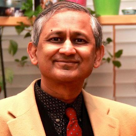 On Semantics, Semantic Web and Services Science - Amit Sheth ... | geocomputational statistics and GIS | Scoop.it