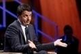 Portrait de Matteo Renzi, 39 ans, nouveau chef de gouvernement italien | FLE et nouvelles technologies | Scoop.it