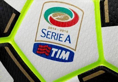 Antepost Serie A 2014-2015 - Chi vincerà lo scudetto? | Pronostici di piazza | Scoop.it