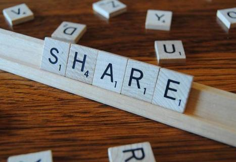Where next for the sharing economy debate? | P2P Foundation | Peer2Politics | Scoop.it