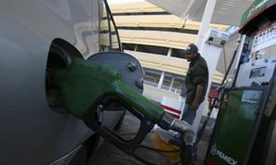 Mexico multa a PEMEX por obligar gasolineras a transportar combustible a través del sindicato petrolero | Energia Electrica en Mexico | Scoop.it