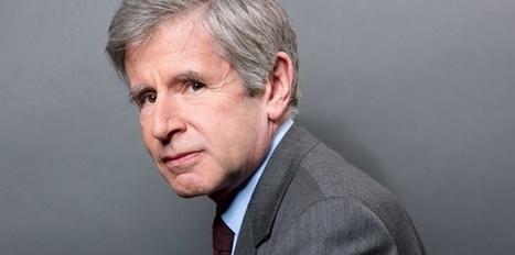 Alain Minc (encore) accusé de plagiat | EcritureS - WritingZ | Scoop.it