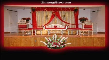Make perfect selection for corporate event decoration by Ansuman Kumar | Business | Scoop.it