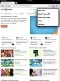 Olly : un navigateur Internet iPad sécurisé pour les enfants | Technologie Au Quotidien | Scoop.it