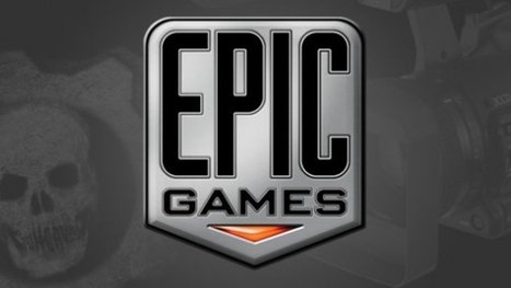 Epic drastically drops the price of Unreal Engine game development ... | Game Developers | Scoop.it