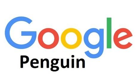 Google Penguin : Que va changer son fonctionnement en temps réel pour le SEO ? | Google - le monde de Google | Scoop.it