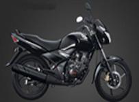 Latest Honda Unicorn Bikes Prices in Indi   New upcoming bikes in india   Scoop.it