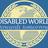Disabled World