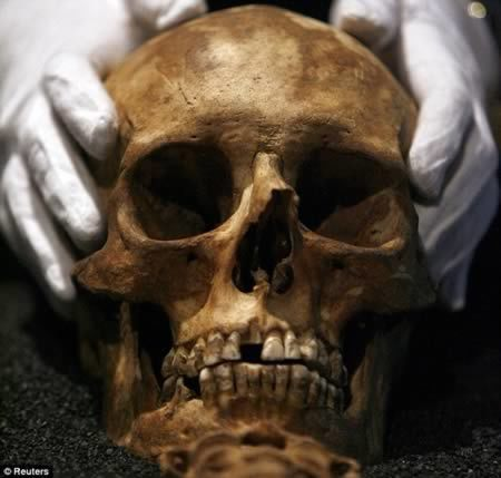 9 People Who Were Found Dead...Years After Their Deaths | Upsetment | Scoop.it