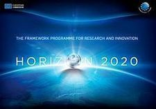 EU research program to boost innovation   The World Transformation   Scoop.it