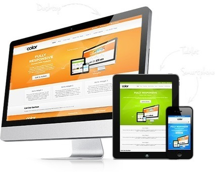 Edunsolution - Solution Online Marketing   beunkisnack   Scoop.it