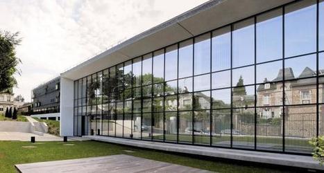 Rencontre des musées de l'école | Rouen.fr | Actualités du Musée national de l'éducation | Scoop.it