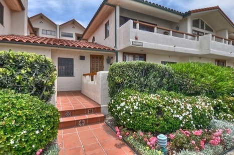 Palos Verdes Estates - Perfect Place for Your Real Estate Investments | Megan Neel Real Estate | Scoop.it