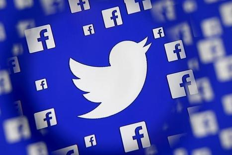 Facebook, Twitter, YouTube, Microsoft back EU hate speech rules   digital citizenship   Scoop.it