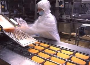 L'agroalimentaire, une filière prioritaire à l'export. | agro-media.fr | Actualité de l'Industrie Agroalimentaire | agro-media.fr | Scoop.it