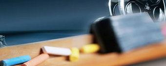 Cortos y tareas TIC | canalTIC.com | APRENDIZAJE | Scoop.it