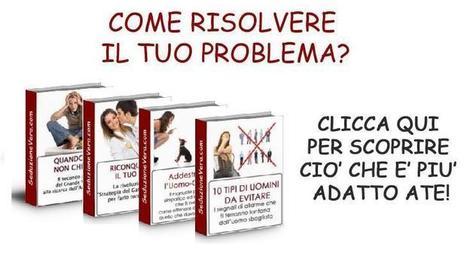 SeduzioneVera.com » Blog Archive I MANUALI DI SEDUZIONEVERA.COM! | SeduzioneVera.com | Psicologia, Relazioni e Crescita Personale | Scoop.it