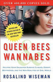 Queen Bees and Wannabes | 20-1 On the road | Scoop.it