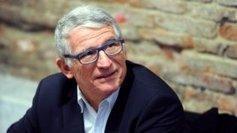 Municipales à Toulouse : Pierre Cohen large favori selon un nouveau sondage BVA - France 3 Midi-Pyrénées | Toulouse La Ville Rose | Scoop.it