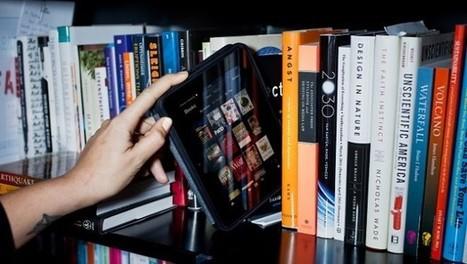 Los diez mejores libros sobre liderazgo de 2014 - Bolsamania.com | Networking | Scoop.it