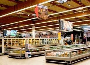 L'AFNOR planche sur une norme visant à encadrer les produits réfrigérés. | agro-media.fr | Actualité de l'Industrie Agroalimentaire | agro-media.fr | Scoop.it