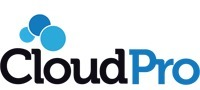 Outsourcing company turns to cloud to double its customer base | Cloud Pro | Cloud CRM system | Scoop.it