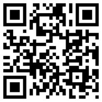 QR Codes in the Classroom and 8 Classroom Uses | Social Media in Pre-Service Education | Scoop.it