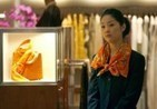 Hermès loses China trademark dispute over its name | Brand Marketing & Branding | Scoop.it
