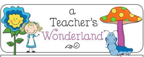 A Teachers Wonderland: Evaluations | Assessment Resources | Scoop.it