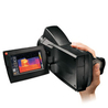Thermal Imager India Manufacturer