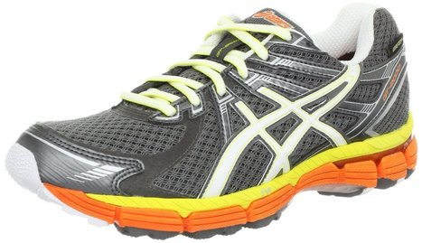 Asics GT 2000 Review – A Must Read! | Asics Shoes Review | The Perks You Can Get From Running | Scoop.it