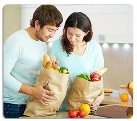 Le Blog officiel de Vitagora, le Pôle de compétitivité goût-nutrition-santé » USA : les comportements alimentaires changent, l'offre doit suivre | Nutrition Santé | Scoop.it