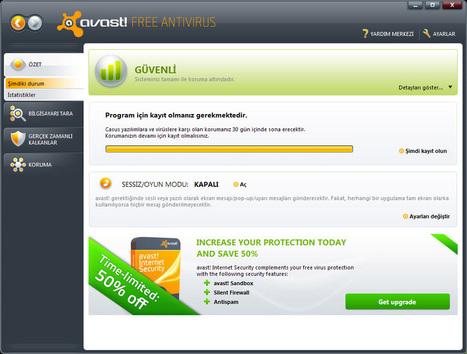 Avast indir | expert | Scoop.it