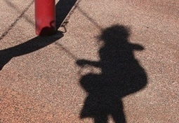 'Arrange family court open days' – judiciary   Children In Law   Scoop.it