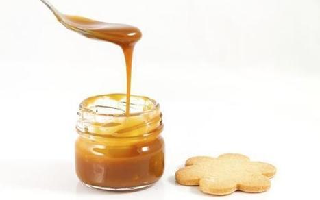 Cómo hacer caramelo líquido perfecto | Demos la vuelta al día | Comiditas | Scoop.it