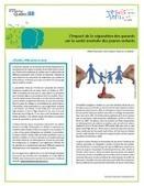 Catalogue en ligne | Hospichild | Scoop.it