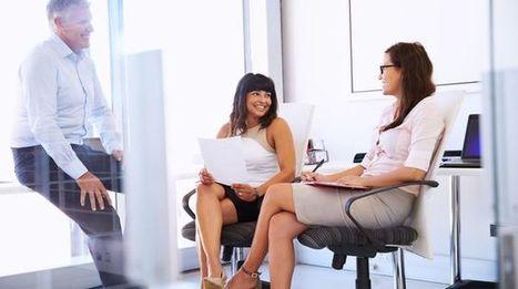 7 points à vérifier pour bien choisir son conseiller en gestion de ... - L'Express | Conseil en Gestion de Patrimoine | Scoop.it