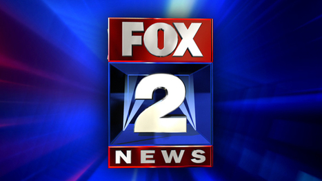 Woman charged with embezzling $140K from father - MyFox Detroit | POW! Impact News | Scoop.it
