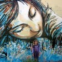 Street Art by Alice – A Collection   Intéressant...   Scoop.it