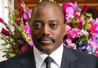✪ RDC : Joseph Kabila, un destin burkinabé ? | Actualités Afrique | Scoop.it