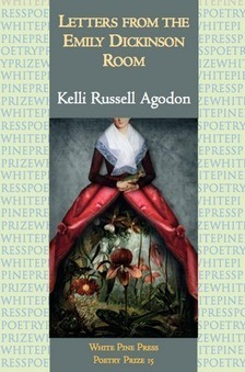 THE ALCHEMIST'S KITCHEN: Meet A Poet at Your Table: Kelli ... | Human Writes | Scoop.it