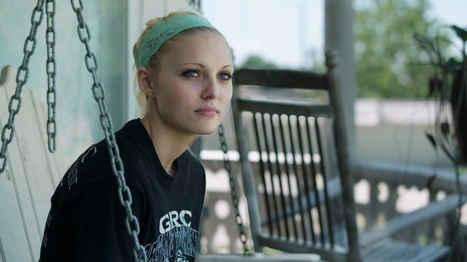 'Audrie & Daisy' shows aftermath of sexual assault, cyberbullying | Pesten & Digitaal Pesten wereldwijd Stichting Stop Pesten Nu - News articles about Bullying and Cyber Bullying World Wide Foundation Stop Bullying Now | Scoop.it
