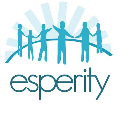 Esperity : réseau social pour trouver son jumeau médical | Réseaux sociaux et Curation | Scoop.it