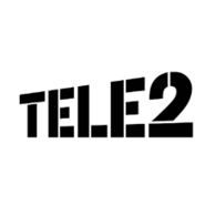 IoT news - Tele2 to provide 1-Fleet Alliance with IoT services across Europe | IoT Business News | Scoop.it