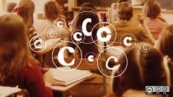 COMPETENCIAS INFORMACIONALES Y FORMACIÓN PROFESIONAL | Educacion, ecologia y TIC | Scoop.it